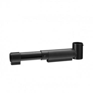 Atdec POS telescopic keyboard arm 200mm to 320mm long APA-AKE