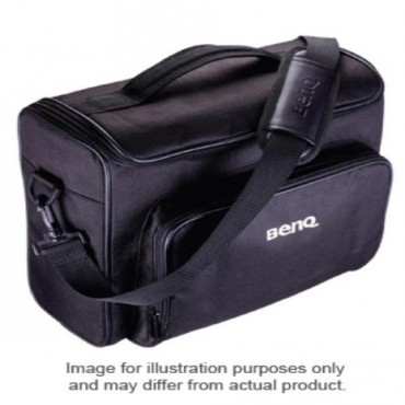 Benq Type 1 Projector Carry Case -soft 4g.06207.001