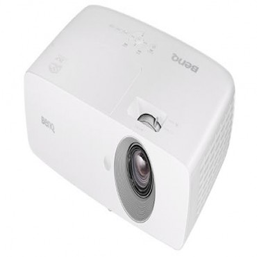 Benq Th683 Dlp Projector/ Full Hd/ 3200ansi/ 10000:1/ Hdmi/ 10w X1/ Blu Ray 3d Ready 9h.jed77.23p