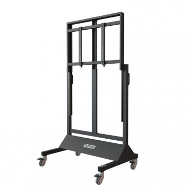 Gilkon Fp7 V3 Mobile Trolley (8 IMFP7 v 3 Manual)