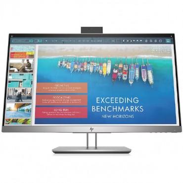 HP EliteDisplay E243d 23.8-inch Docking Monitor 1Tj76Aa