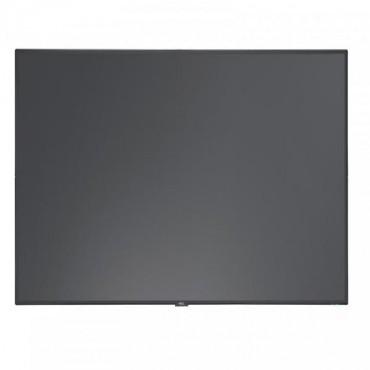 "NEC 43"" C431 LED Display/ 24/ 7 Usage/ 16:9/ 1920 x 1080/ 4000:1/ AMVA3 Panel/ VGA HDMI DP/ Speakers/"