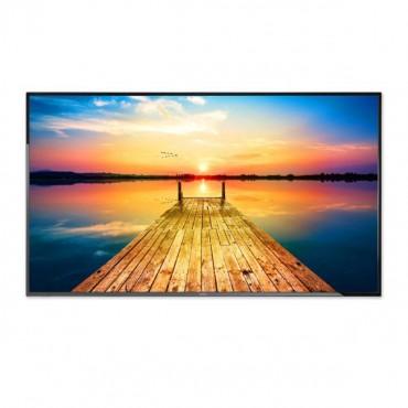 "NEC 50"" E506 LED Display/ 12/ 7 Usage/ 16:9/ 1920 x 1080/ 3000:1/ S-PVA Panel/ VGA Component HDMI/"