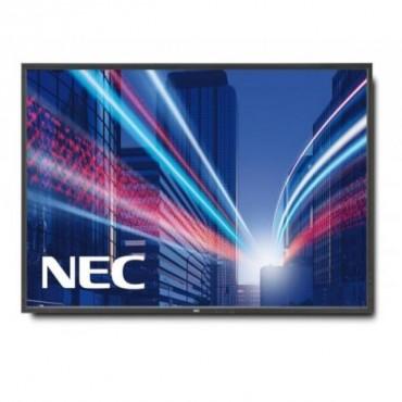"NEC 90"" E905 LED Display/ 12/7 Usage/ 16:9/ 1920 x 1080/ 5000:1/ A-MVA Panel/ VGA,Component"