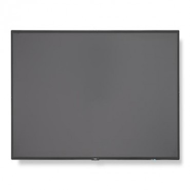"NEC 48"" P484 LED Display/ 24/7 Usage/ 16:9/ 1920 x 1080/ 4000:1/ S-PVA Panel/ VGA,DVI, HDMI/ Speakers"