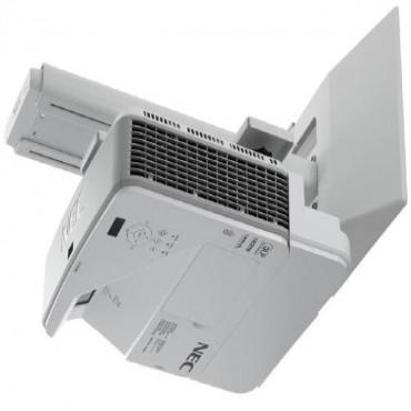 Nec Nec U321hg Ust Projector Np-um321hg-b