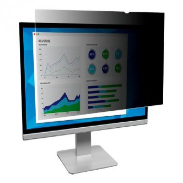 "3M Privacy Filter for 23.8"" Dell OptiPlex 7440 All-In-One PFMDE003"