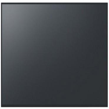 "Panasonic 55"" LCD - Full HD (1920 x 1080) 24/ 7 LED Brightness (450-cd/ m2) TH-55SF2W"