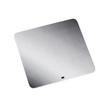 3m Mp200ps2 Precise Mouse Pad With Repositionable Adhesive Backing, Battery Saving Design 70005240257