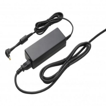 Panasonic 110W Ac Adapter For Cf-33 Cf-54 Cf-D1 (Also 4-Bay Battery Chargers) Cf-Aa5713Aa