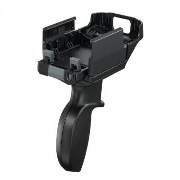 Panasonic Fz-T1 Pistol (Gun) Grip Fz-Vggt111U