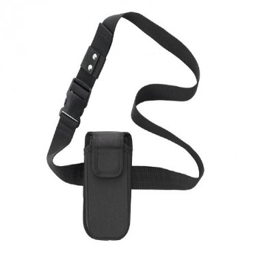 Panasonic Fz-T1 Holster With Belt Strap Fz-Vstt12U