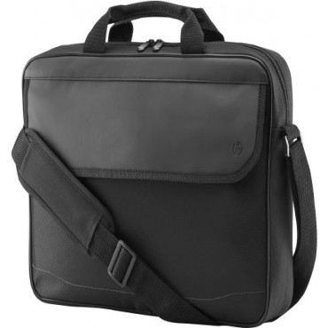 "HP Prelude Top Load 15.6"" Messenger Bag 2Mw62Aa"