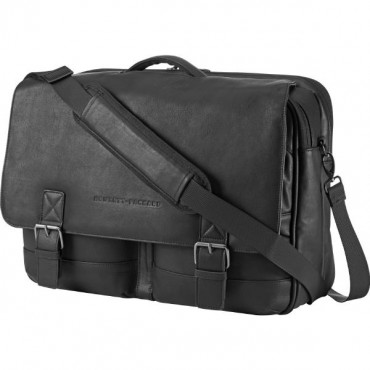 """HP Executive Carrying Case (Messenger) For 39.6 Cm (15.6"""" ) Notebook G5B40Aa"""