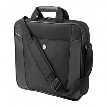 """HP Essential Top Load Case 15.6"""" H2W17Aa"""