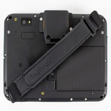 Infocase - Toughmate FZ-L1 Enhanced Hand Strap Tbcl1Ehdstp-P