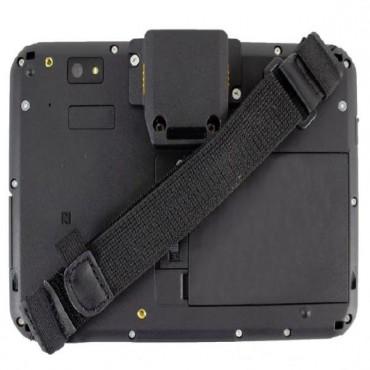 Infocase - Toughmate FZ-L1 Standard Hand Strap Tbcl1Hdstp-P