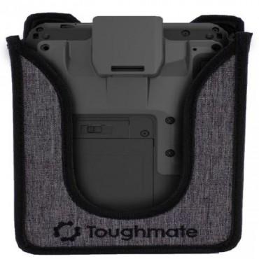 Infocase - Toughmate FZ-L1 Holster Tbcl1Hstr-P