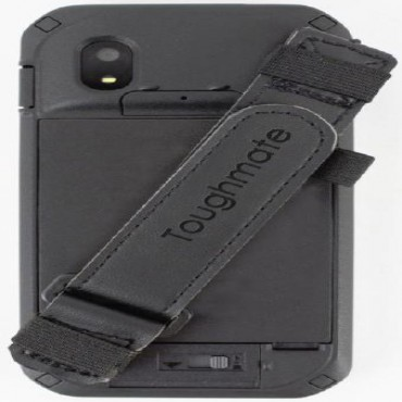 Infocase - Toughmate Fz-T1 Enhanced Hand Strap Tbct1Ehdstp-P