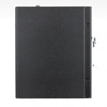 D-Link DIS-100G-5PSW 5-Port Gigabit Industrial PoE Switch DIS-100G-5PSW