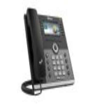 Htek Uc926E Executive Business Ip Phone Up To 16 Sip Accounts Uc926