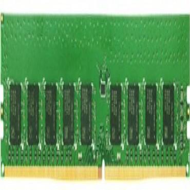 Synology D4Ec-2400-16G Ram