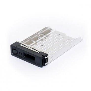 Synology Spare Part- DISK TRAY (Type R7) DISK TRAY (Type R7)