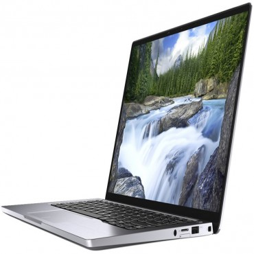 "Dell Latitude 7400 I7-8665U 14"" Fhd 16Gb 512Gb Ssd Wl No-Odd T/Bolt W10P 3Yos D3Ndm"
