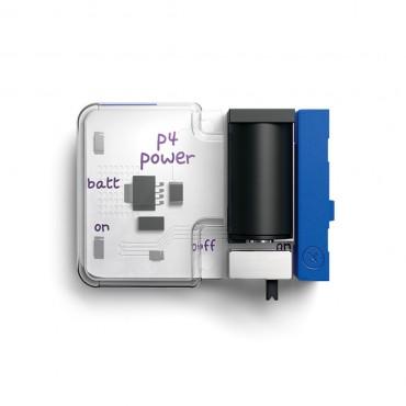 Littlebits P4 Power Lb-650-0064