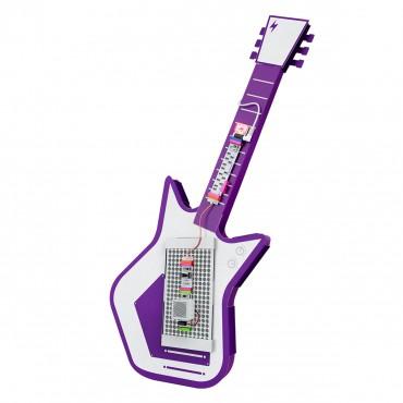 Littlebits Electronic Music Inventor Kit Lb-680-0022