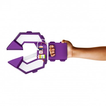 Littlebits Base Inventor Kit Lb-680-0023