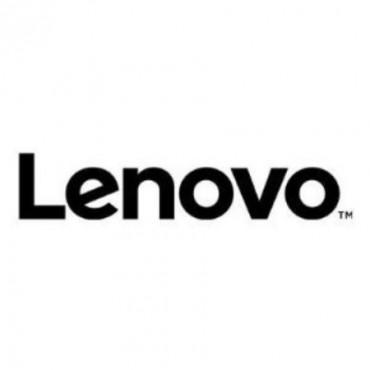 Lenovo Upgrade to 3 Yr Onsite 5WS0D80967