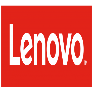 "LENOVO STORAGE 900GB 10K 2.5"" SAS HDD (01Dc417)"