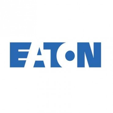 EATON 9SX External Batttery Module FOR 9SX 15 AND 20KVA R/T P/N IS FOR 1 MODULE ONLY, ALWAYS DEPLOY SETS OF 2 9Sxebm480Rt6U