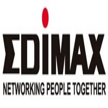 Edimax Ea3-150Sfw 15M Cat7 Cable White (Ea3-150Sfw)