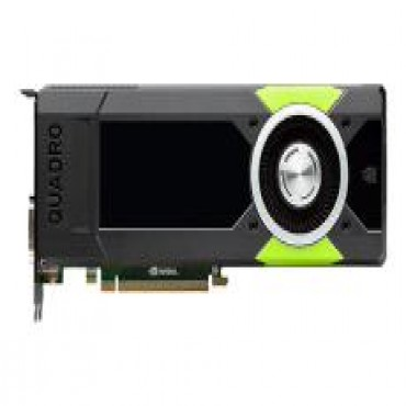 Leadtek Nvidia Quadro M5000 Pcie Workstation Card 8gb Ddr5 4xdp Dvi 4x4096x2160@60hz