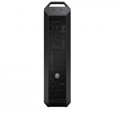Cooler Master MasterCase 5 with Window CM-CA-MCX-0005-KWN00