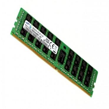Samsung 32GB (1x32GB) DDR4 RDIMM 2666MHz CL19 Server Memory RAM M393A4K40CB2-CTD