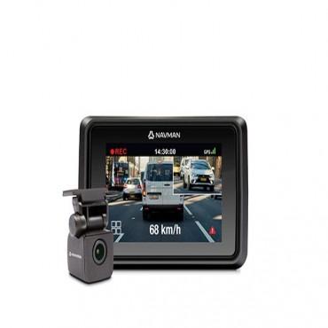 Navman Mivue 820 Dual Cam Aa001820