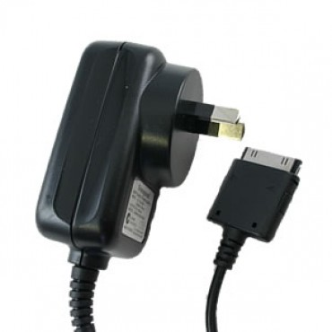 Ac Charger For Ipod, Iphone, Itouch, Iphone3g Mobacc2274-1106