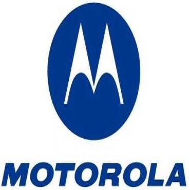 Motorola Msp 3 Provision Edition, License To Provision 1 Device. MSP3-PRVSN-SW-1