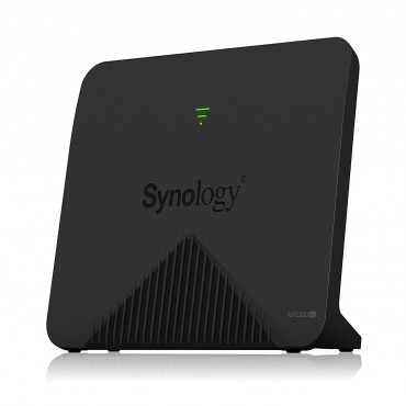 Synology Router Mr2200Ac With 2 Years Warranty Mr2200Ac