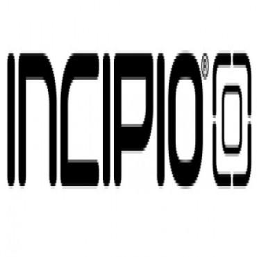 Incipio Technologies Incipio Truman Sleeve Ms Surface Go Blk Mrsf-128-blk