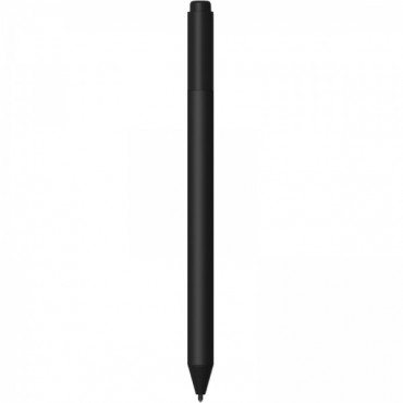 Microsoft Surface Pen To Suit Commercial Surface/ Surface Pro - Charcoal/ Black Eyv-00005