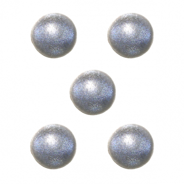 Naturalpoint Reflective Spherical Markers 5 Pack
