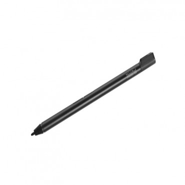 Lenovo Thinkpad Active Capactive Pen (4X80H34887)