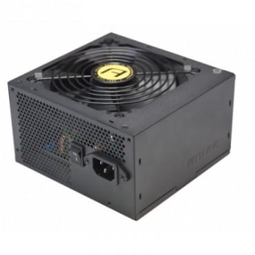 Antec Power Supply: 550W 80 plus Bronze Neo Eco 2x 8(6+2) PCI-E 8x SATA ATX NEO550C