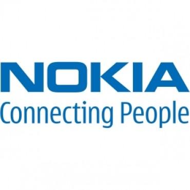 Nokia 3.1 Clear Case 1a21t5w00va