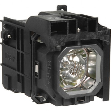 Nec Np-06lp Replacement Lamp Np-06lp