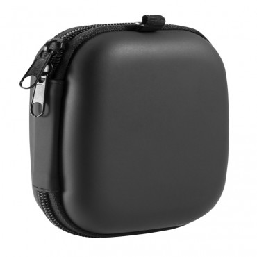 Brateck Universal Portable Digital Camera Pouch - Medium Jya1037-M